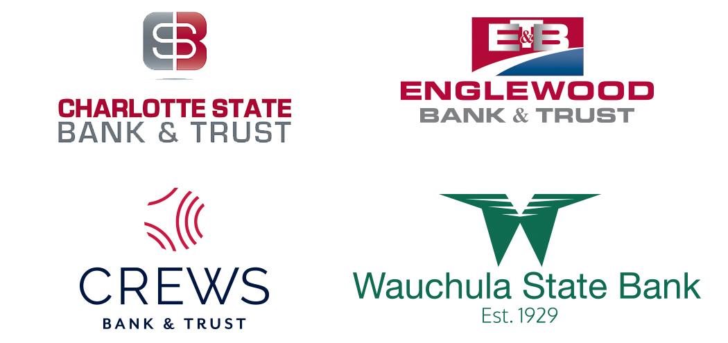 CBC Logos sq