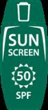 WSB Drugstore Icon-small