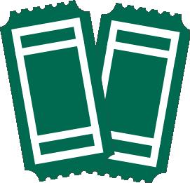 WSB MovieTicket Icon