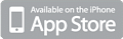 apple app store badge