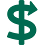 Money_Transfer_Circle